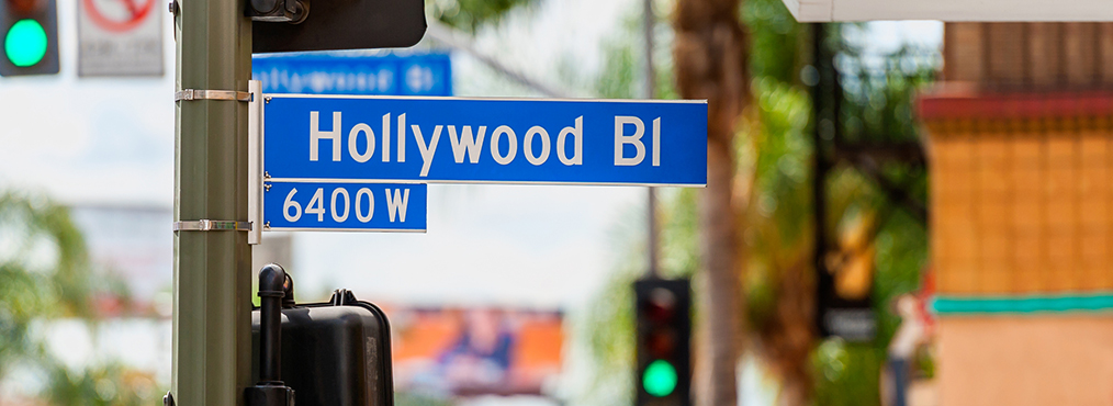 Featured Image for Why Hollywood Makes for an Incredible Place to Live