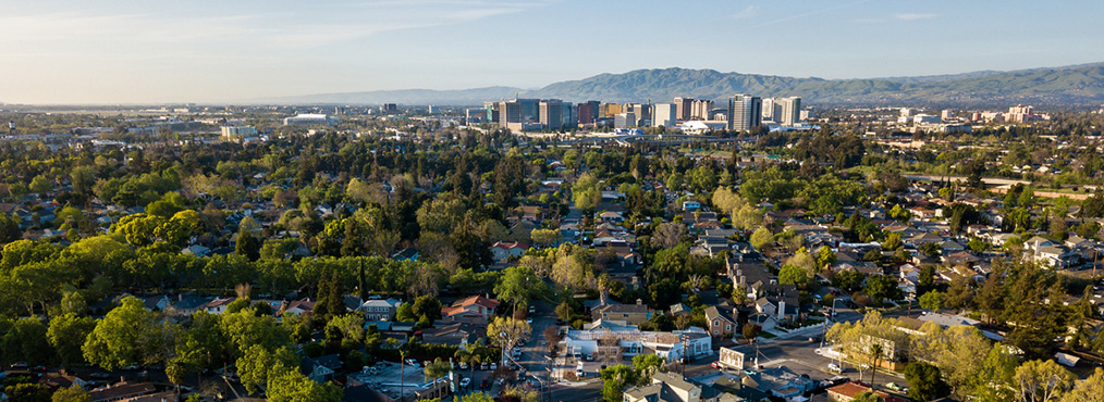 Featured Image for Our Satisfaction Guarantee: Fall For Decron's Silicon Valley Apartments