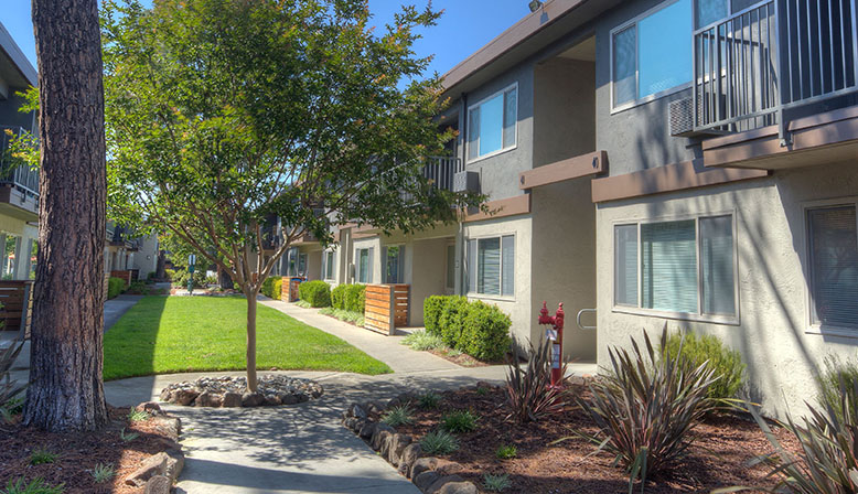 Highland Gardens Mountain View Home Design Ideas And