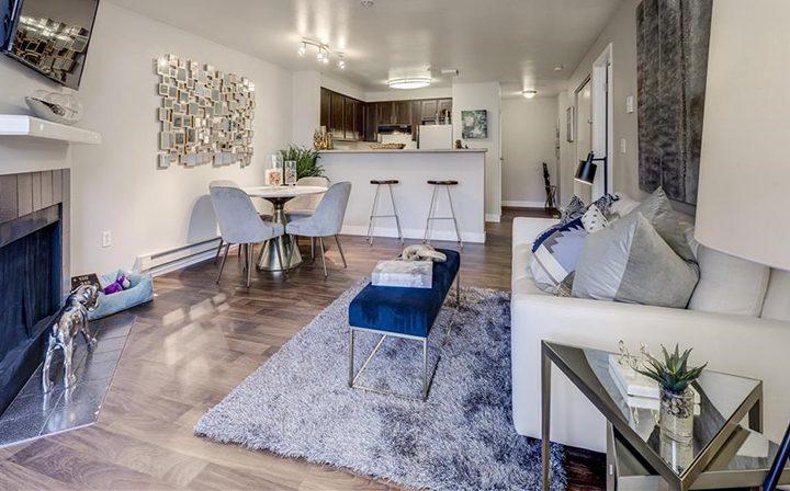 Living Room Furnished 2