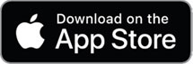 Download on the App Store