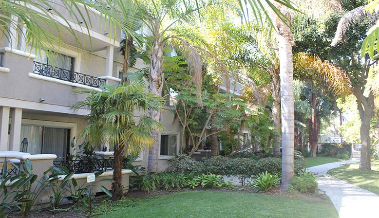 100 Tiger Bay Court Apartments Rentals 70817