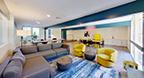 Playa Pacifica Community Room