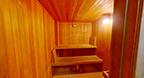 Playa Pacfica Sauna