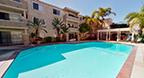 Playa Pacifica Pool