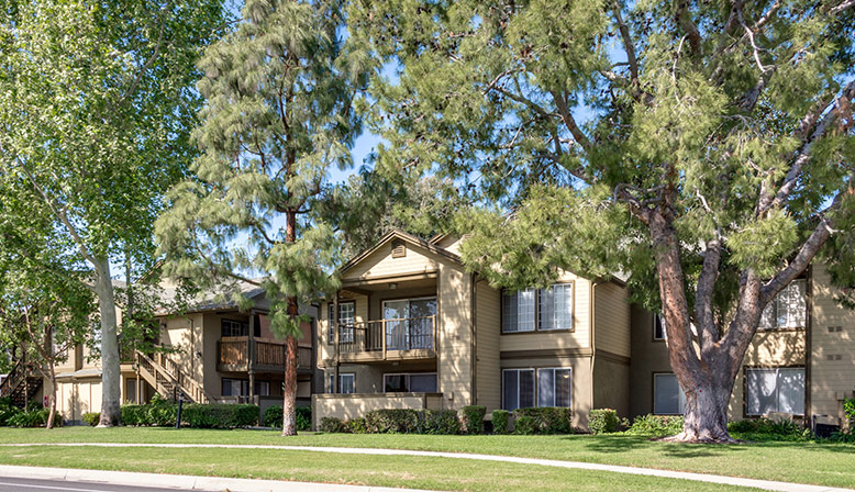 Chino Hills Apartments Reserve At Decron. Walnut Creek Crossing Apartment  Homes Austin Texas Tx