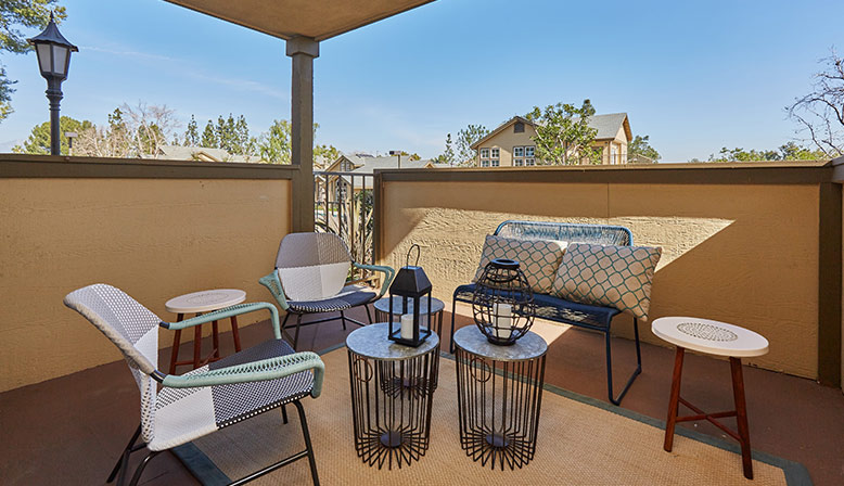 Chino hills apartments for rent reserve at chino hills decron next freerunsca Image collections
