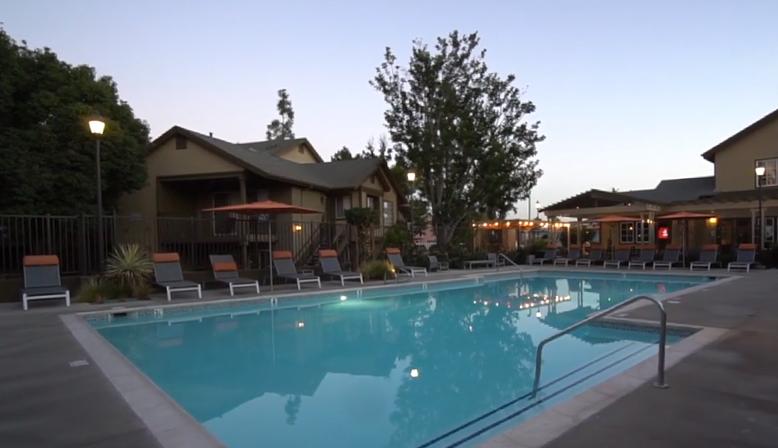 Chino Hills Property Video