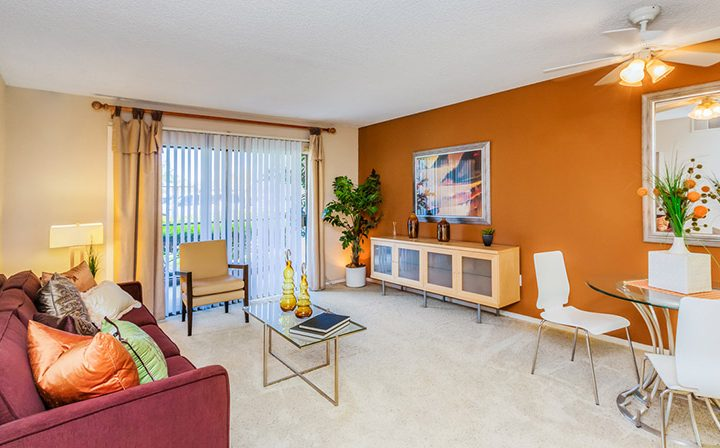 South Coast Apartments For Rent Adagio At South Coast