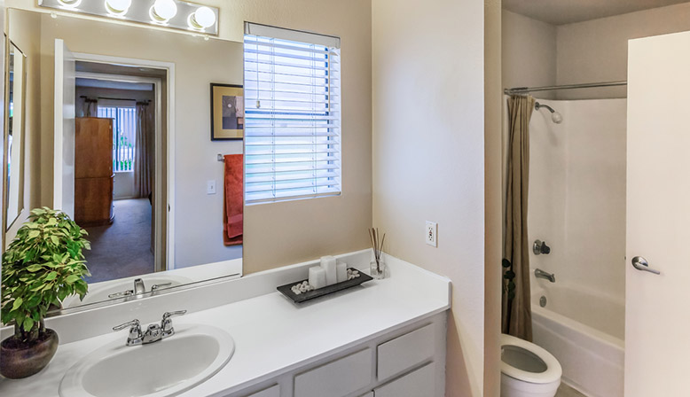 Apartments For Rent Near South Coast Plaza