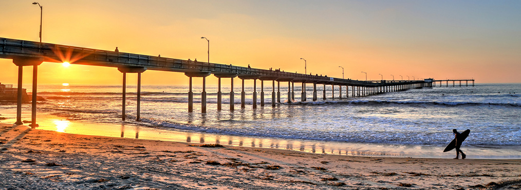Featured Image for 3 Reasons You Should Move to San Diego County