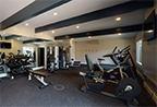 Decron Reserve at Walnut Creek Fitness Center