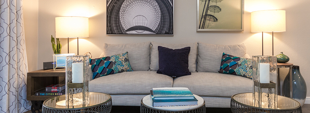 Featured Image for Discover Spacious Townhome Apartments at the Adagio at South Coast