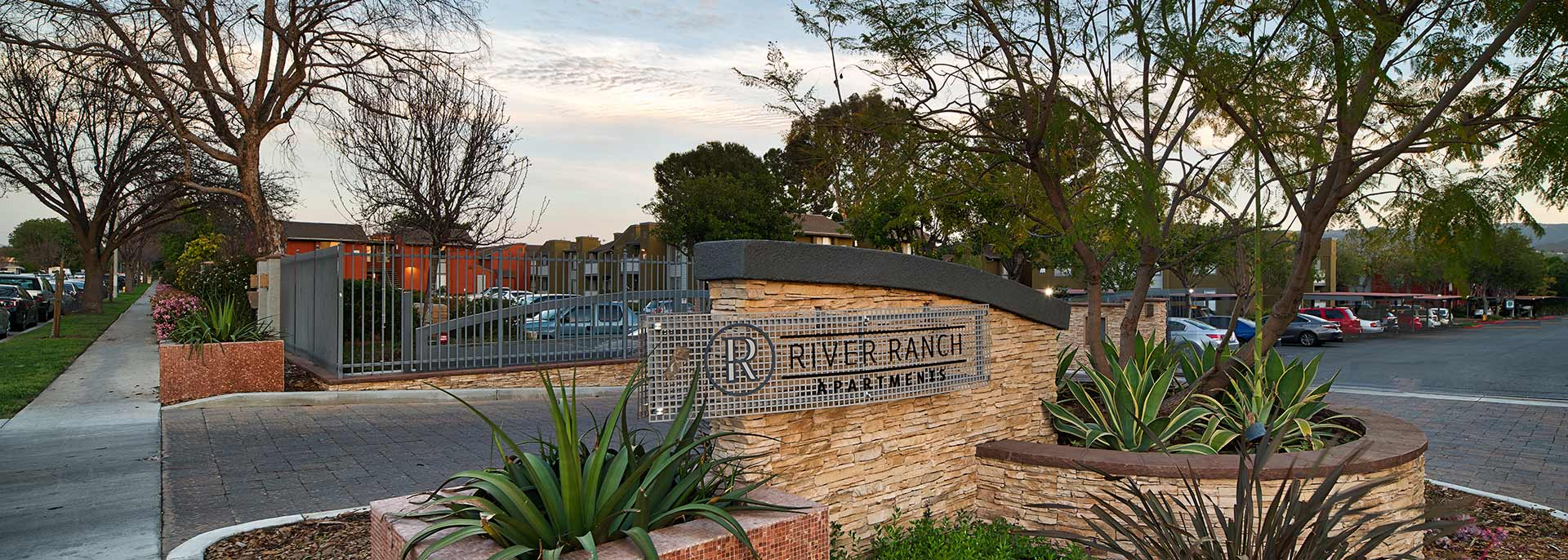 river ranch apartments simi valley apartments floor plans amp pricing decron 11519