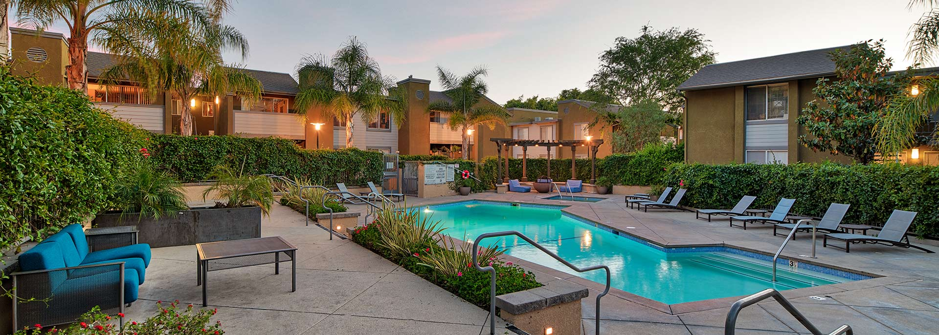 river ranch apartments simi valley apartments floor plans amp pricing decron 29915