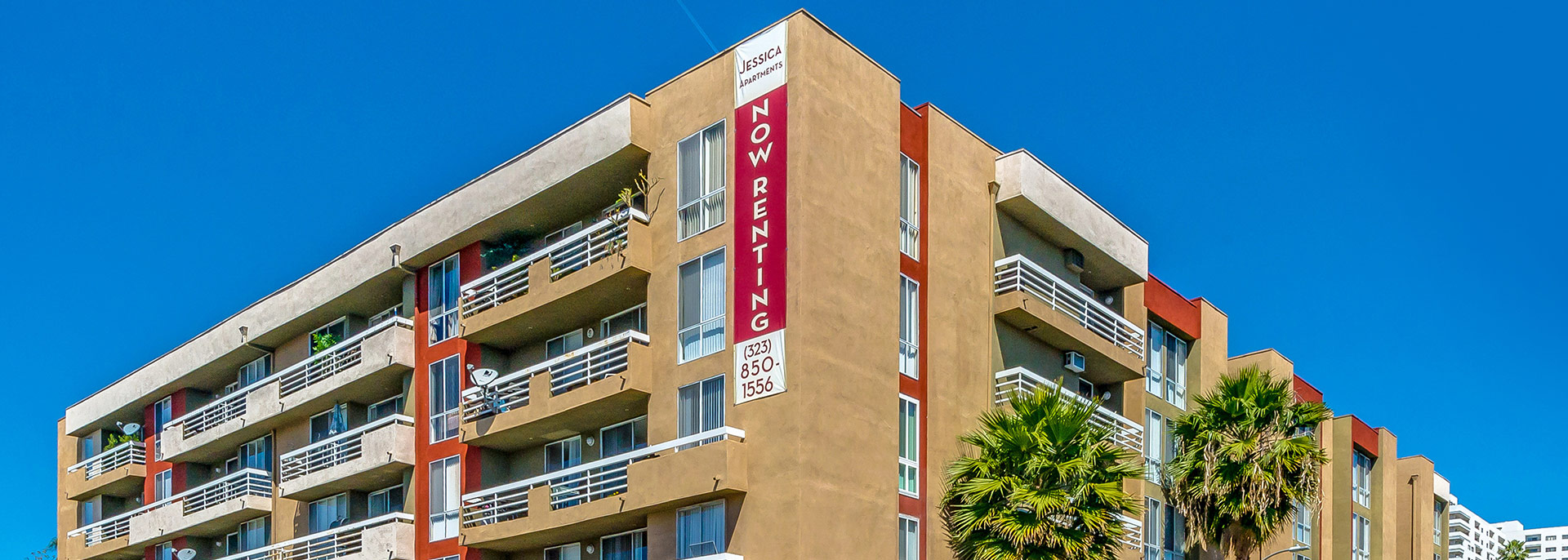 Apartments For Rent In Los Angeles Orange County