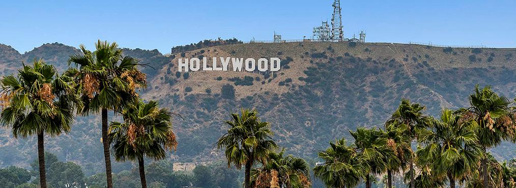 Featured Image for Neighborhood Spotlight: West Hollywood