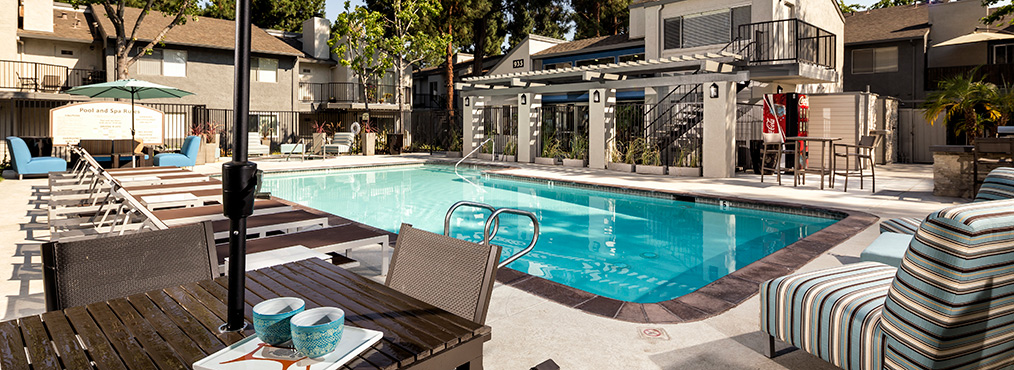 Featured Image for Introducing Willow Creek, a Spacious San Jose Apartment Community