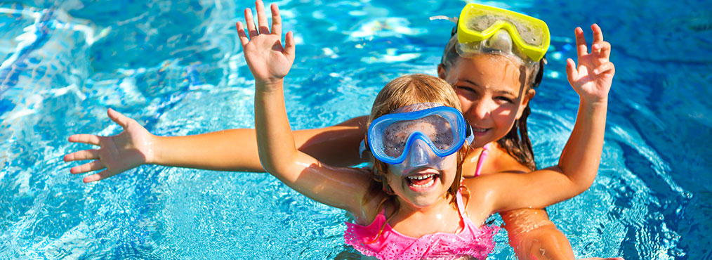 Featured Image for Celebrating Another Successful Year of Summer Fun at Decron