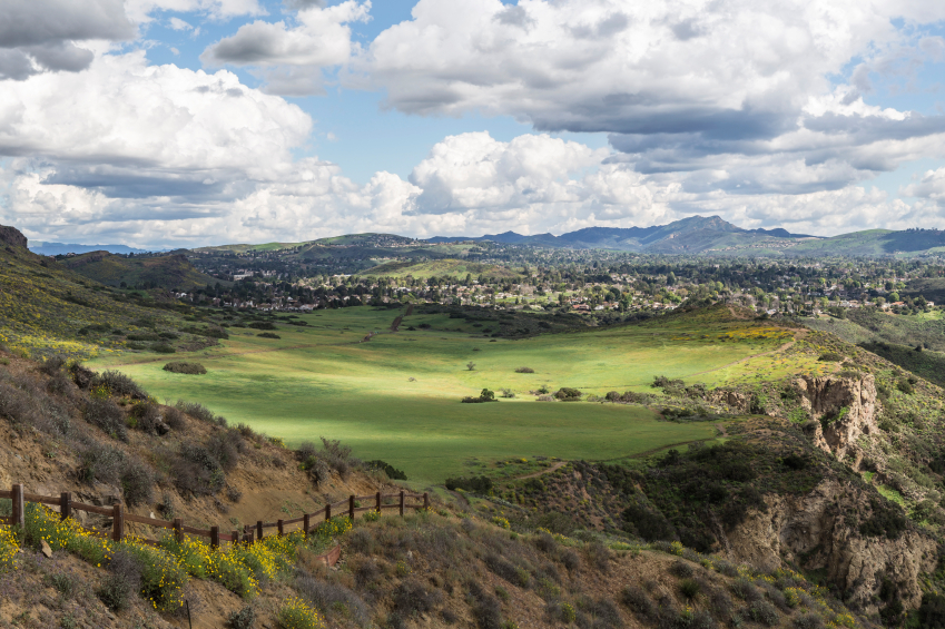 Featured Image for 5 Reasons You Should Move to Thousand Oaks