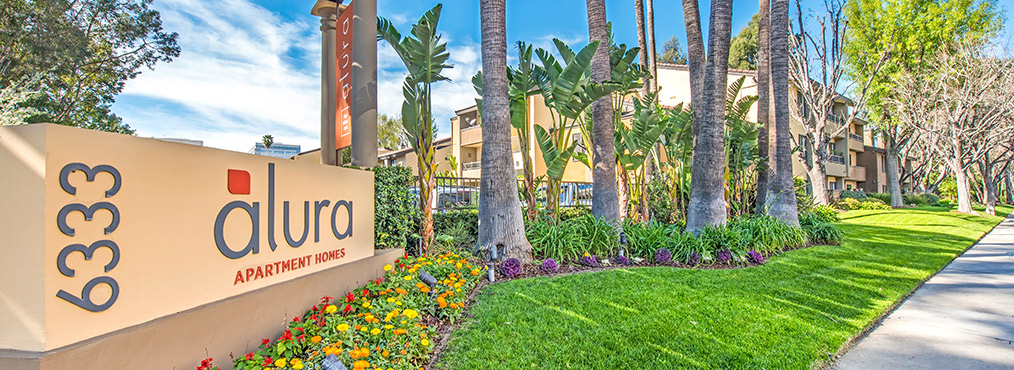 Featured Image for Introducing Alura, a Robust Apartment Community in Woodland Hills
