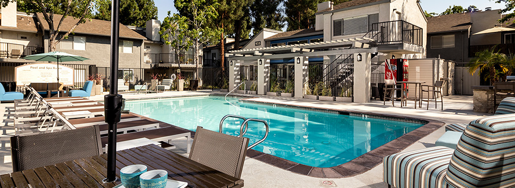 Featured Image for Discover Lavish 2-Bedroom San Jose Apartments at Willow Creek
