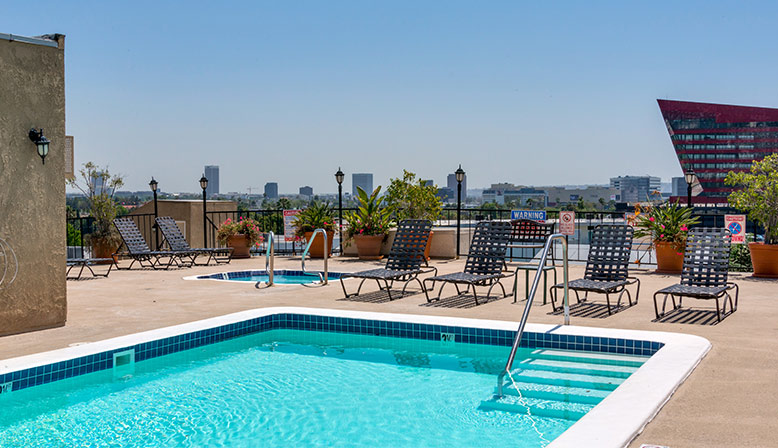 Pet Friendly Apartments For Rent San Fernando Valley