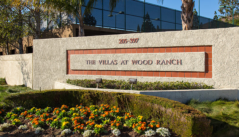 Previous - Simi Valley Apartments For Rent - Wood Ranch Apartments Decron
