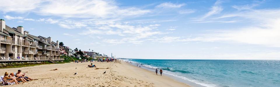 carlsbad-beach-wide