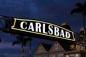 carlsbad-town