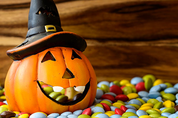 halloween safety tips for parents - Halloween Tips For Parents