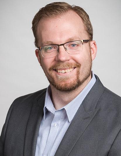 Jeremy Brummel