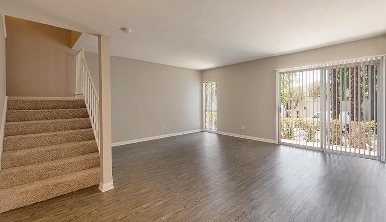 The Retreat at Thousand Oaks Apartment
