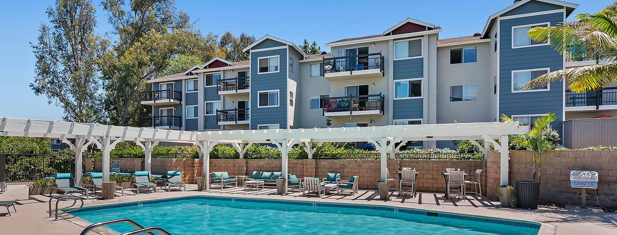 Decron Properties - The Reserve <br />at Carlsbad